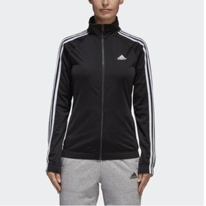 Adidas Designed 2 move zip-up track Jacket